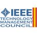 IEEE TMC Spain