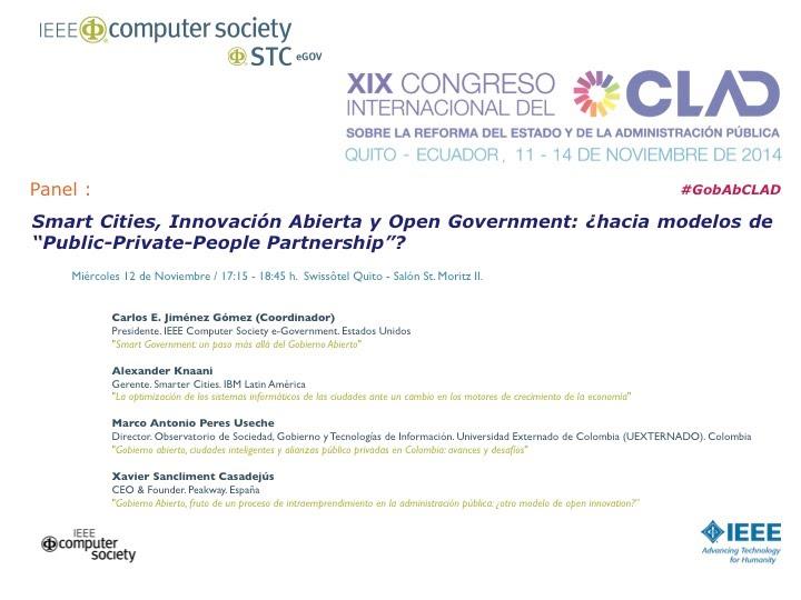 http://pti.clad.org/web/congreso.php/paneles-aceptado-detalle/1030